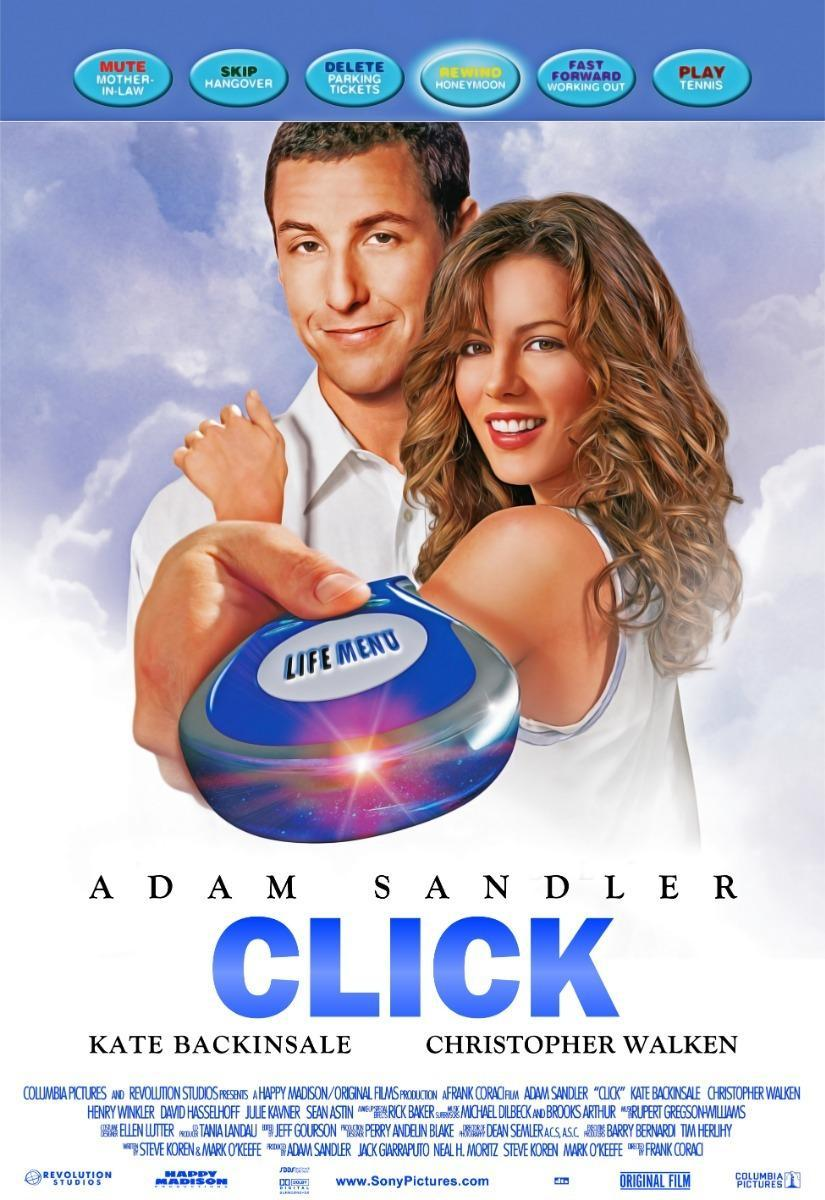 Click 2006 Filmaffinity