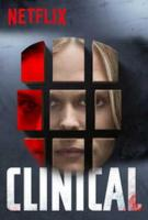 Clinical  - Posters