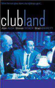Club Land (TV)