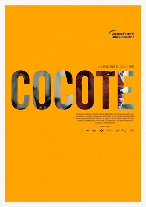 Cocote-602912227-large.jpg