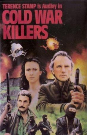 Cold War Killers (TV)