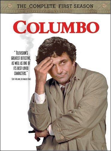 Colombo Serie