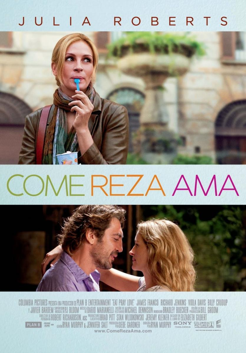 Image result for come ama reza