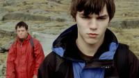 Coming Down the Mountain (TV) - Poster / Imagen Principal