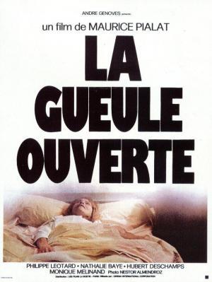CINE FRANCÉS -le topique- - Página 6 Con_la_boca_abierta-245434221-mmed