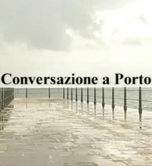 Conversazione a Porto