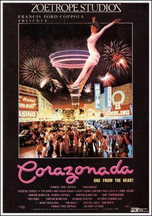 Últimas películas que has visto (las votaciones de la liga en el primer post) - Página 4 Corazonada-494755750-large
