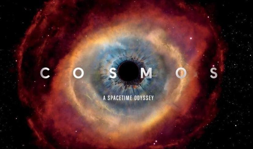 Documentales - Página 21 Cosmos_A_Space_Time_Odyssey_Serie_de_TV-846841315-large