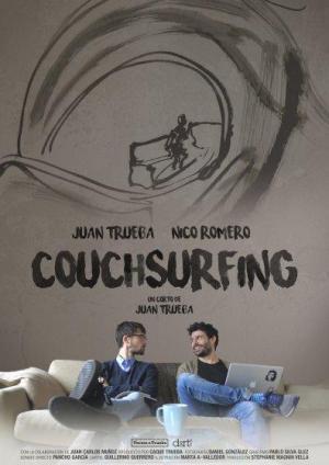 Couchsurfing (C)