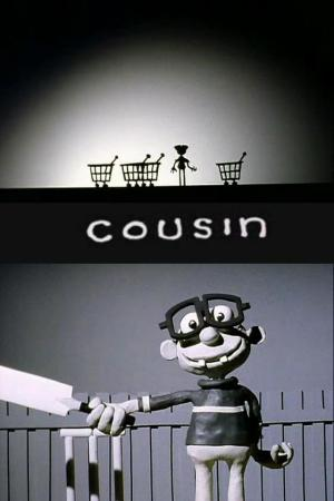 Cousin (Primo) (C)