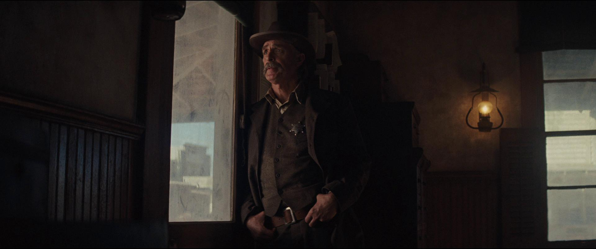 Cowboys Aliens 2011 Filmaffinity