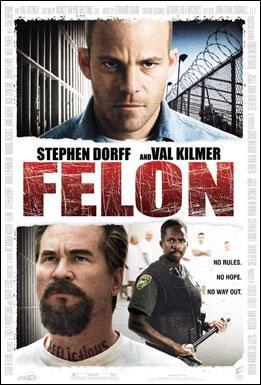 Criminal (Felon)