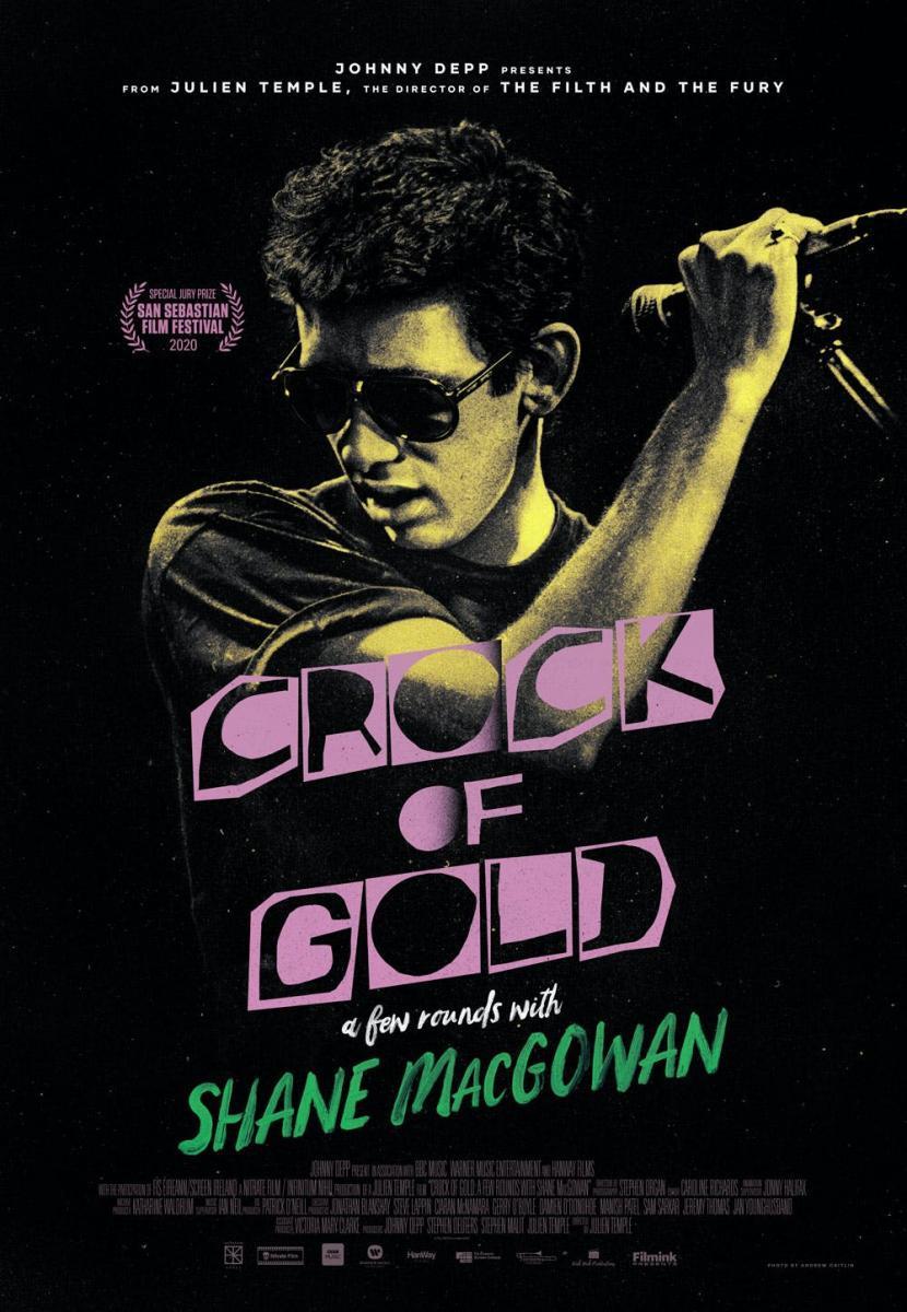Últimas películas que has visto (las votaciones de la liga en el primer post) - Página 7 Crock_of_Gold_Bebiendo_con_Shane_MacGowan-651799738-large