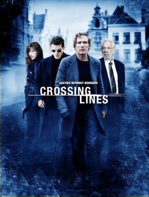 Crossing Lines (Serie de TV)