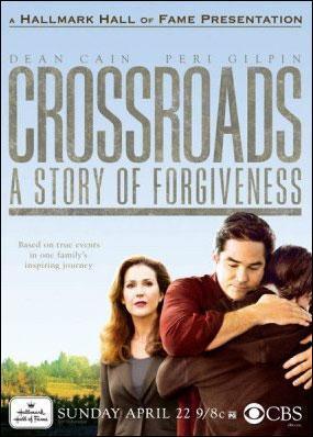 Crossroads: A Story of Forgiveness (TV)
