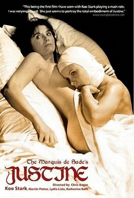 Cruel Passion 1977 Filmaffinity