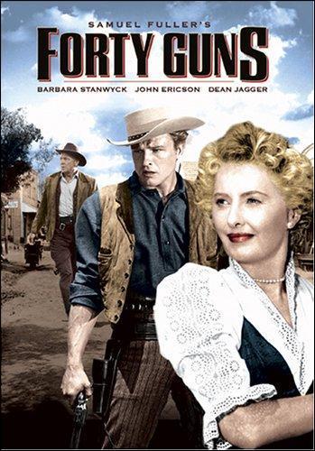 Western y algo más. - Página 3 Cuarenta_pistolas-730713194-large