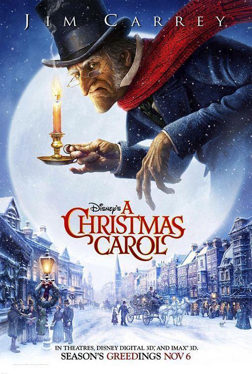 Cuento_de_Navidad-729709184-large 20 arcos de transformación para tu personaje de novela
