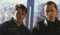 Edward Furlong & Tim Roth