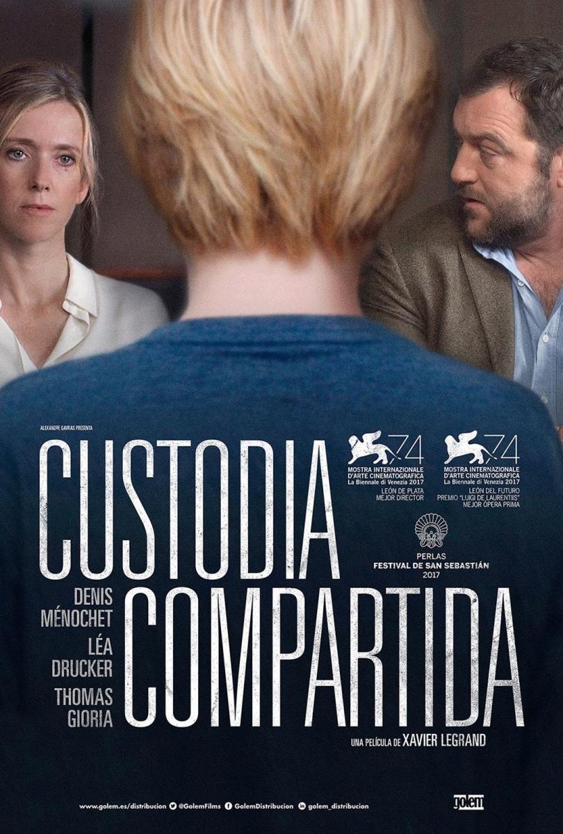 FILMIN - Página 12 Custodia_compartida-379347051-large