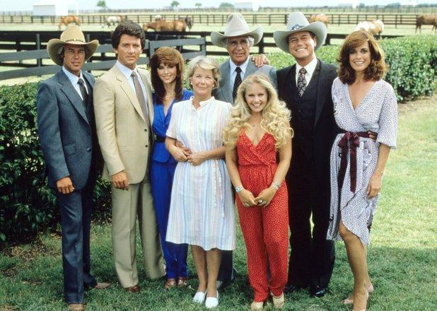 Series de los 80 Dallas_Serie_de_TV-698135437-large