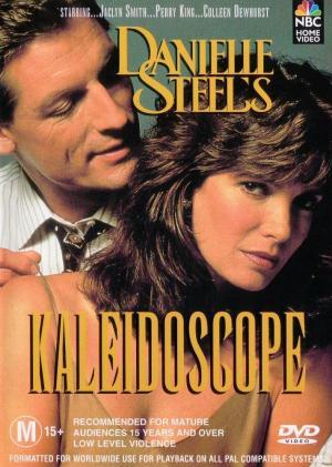 Danielle Steel: Caleidoscopio (TV)