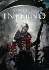 Dante's Inferno Online Completa Audio Latino