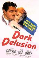 Dark Delusion  - Poster / Imagen Principal