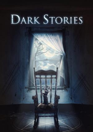 Dark Stories (TV)
