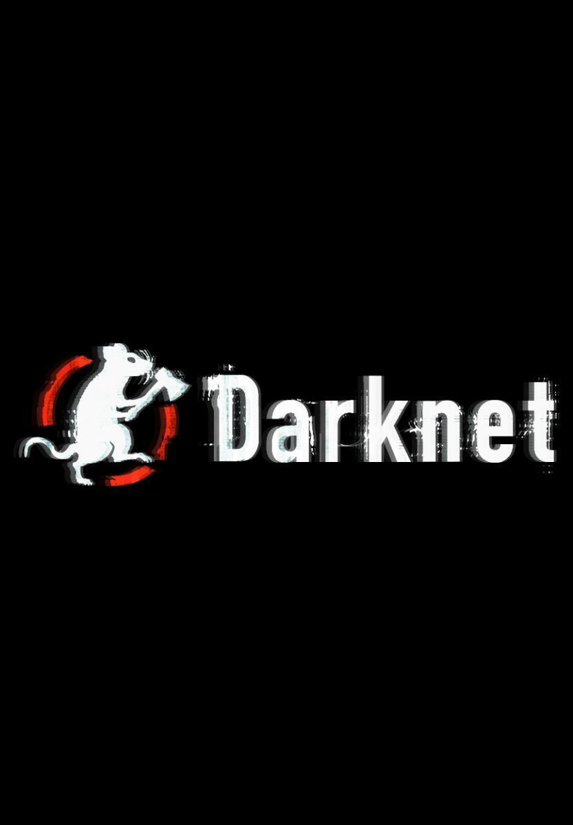 Serie Darknet