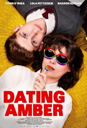 Últimas películas que has visto (las votaciones de la liga en el primer post) - Página 11 Dating_Amber-693088039-mmed