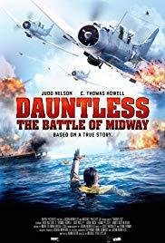 Dauntless The Battle Of Midway 2019 Filmaffinity