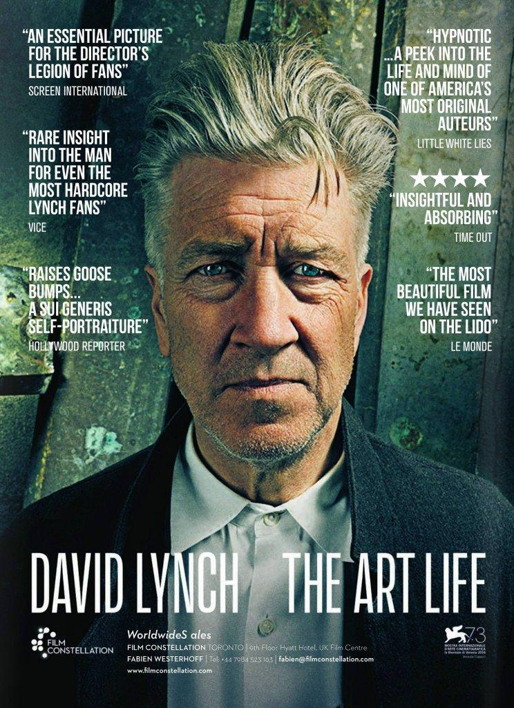 Documentales - Página 36 David_Lynch_The_Art_Life-992175914-large
