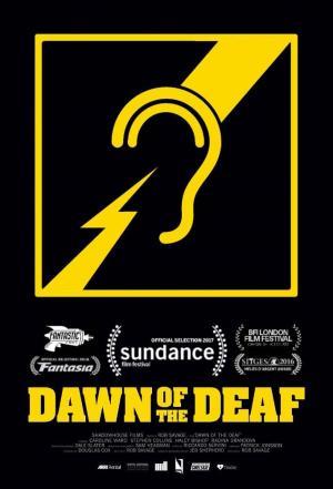 Dawn of the Deaf (C)