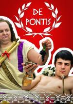 De Pontis (Serie de TV)