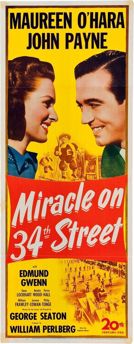 De Ilusión También Se Vive 1947 Filmaffinity