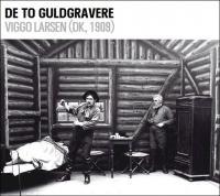De to guldgravere (S) (S) - Poster / Main Image