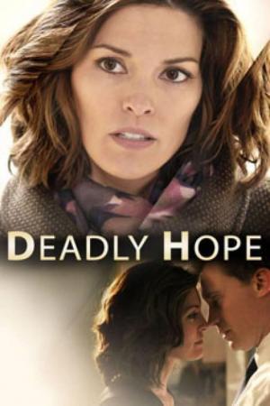 Deadly Hope (TV)
