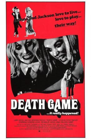 Death Game (Las sádicas)