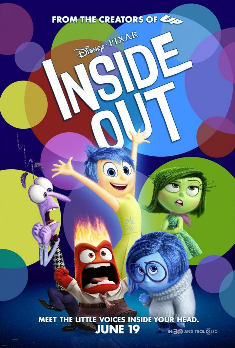 inside out trailer