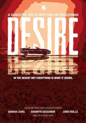 Desire (C)