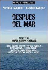 Después del mar (TV)