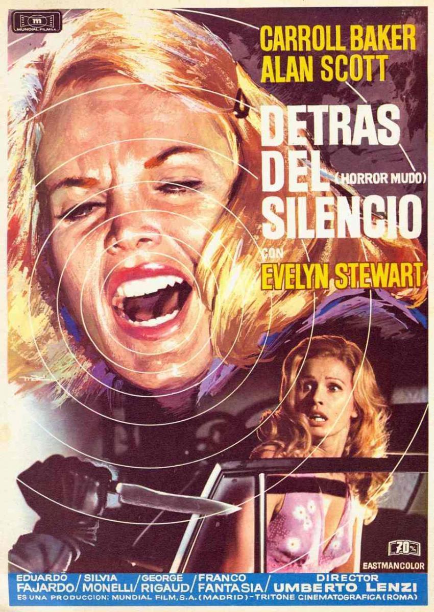 Últimas películas que has visto (las votaciones de la liga en el primer post) - Página 2 Detr_s_del_silencio-350155745-large