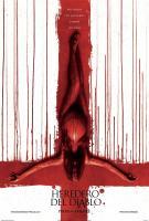 Devil's Due  - Posters