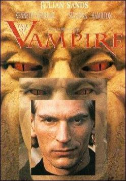 Diario de un vampiro