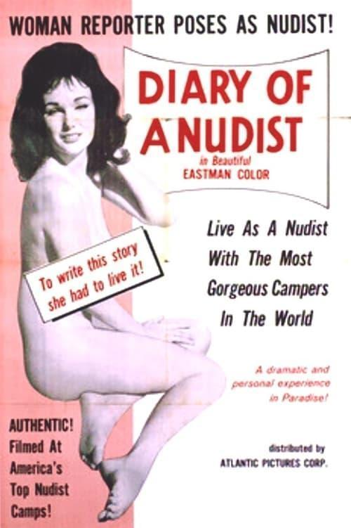 Films nudist Nudist films