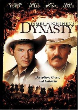 Dinastía (TV)