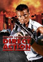 Direct Action: Corrupción al límite