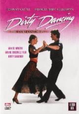 Dirty Dancing Serie