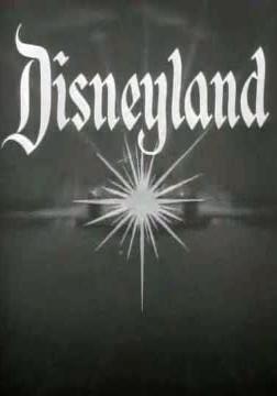 Disneylandia (Serie de TV)